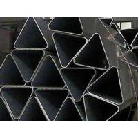镀锌三角管生产厂家|镀锌三角形管厂家