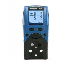 霍尼韦尔/斯博瑞安(巴固)六合一多种 气体检测仪