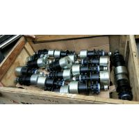 广州定制链轮 塑钢链轮滚筒 碳钢链轮辊筒 厂家直销