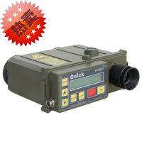 现货供应Onick远距离激光测距仪1000CI报价