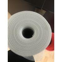 安平创阡网格布厂、玻纤网格布、瓦基布、耐碱玻纤网格布、质优价廉、优质厂家