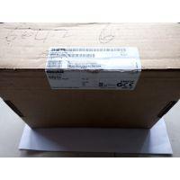 供应西门子6AV6642-0BA01-1AX1触摸屏