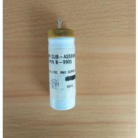 充电电池B-9905