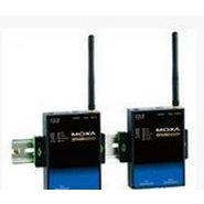 OneCell3251 2串口服务器 产品图片 产品参数 产品详情简介