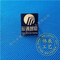 电器标牌制作,深圳金属标牌,铝标牌生产,纯铜标牌制作,深圳金属徽标
