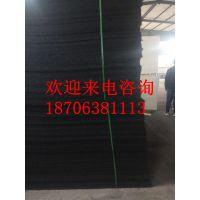 http://himg.china.cn/1/4_796_1000517_600_800.jpg
