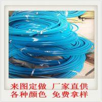 厂家定做直销聚乙烯耐磨件 工程塑料导向件 HDPE耐磨条