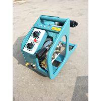二保焊送丝机 18,3V/24V双驱送丝机 逆变/KR送丝机