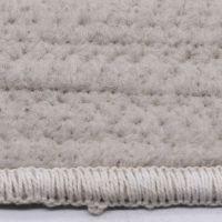 膨润土防水毯哪里的厂房比较大,专业的膨润土防水毯厂家在山东吗?