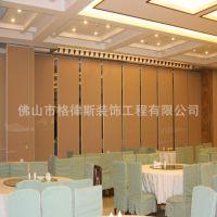 莆田市办公室屏风低价促销 活动折叠屏风隔断