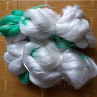 豆角爬藤搭架网 耐老化塑料线编织 通风透光 安平上善批发