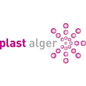 2018年阿尔及利亚国际塑胶展/橡塑展