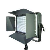 LED演播室灯具CM-LED1200销往全国各地