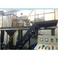 供应耐火材料、磨料微粉、超硬材料行业专用粉碎设备/气流粉碎机,粉碎机家专家、中科贝特供!