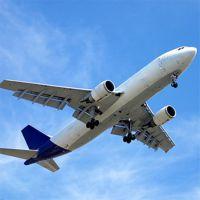 FedEx DHL快递到荷兰,深圳到阿姆斯特丹空运物流公司