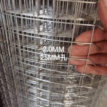 不锈钢电焊网厂家 围墙网片 养殖笼网 304不生锈铁丝网片