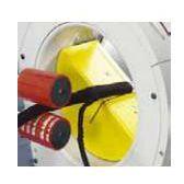 专业供应德国原装KOMAX品牌高功能绞线胶带机OndaTaper V2