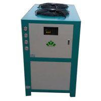工业冷水机 苏州制冷设备制造CE认证配件保养及维修各类冰水机