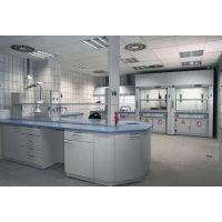 进口实验台采用优质环氧树脂台面
