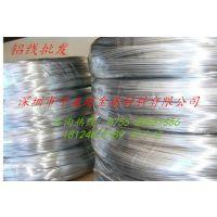 德国铝卷EN AM-AlSi20(B)原厂材质报告