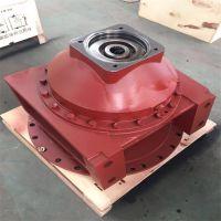 供应山西地区搅拌罐车P4300 P3301减速机