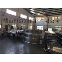 国内铝板厂大型厂家排名-煜霖建材
