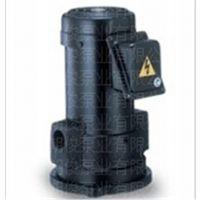 VKP045A富士泰拉尔冷却泵