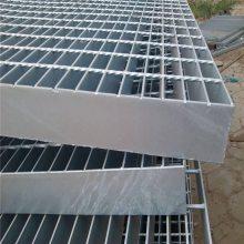室内水沟盖板 水沟盖板施工 热镀锌格栅板