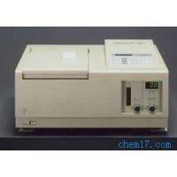 供应日本进口棒状薄层色谱仪 型号:日本雅特隆MK-6s