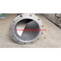 管式混合器 SK型混合器DN200mm 耐腐蚀