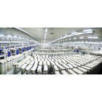 仿大化纯涤纱32支厂家 — 河北利旺纺织