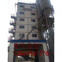 沥青拌合站,沥青混凝土搅拌楼山东生产厂家