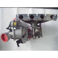 K03 53039880159 06J145702G涡轮增压器