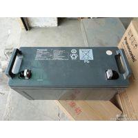 松下蓄电池LC-2E300华北区域总代理商报价
