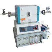 供应气体液体配比器气液混合仪CVD沉积液体气体