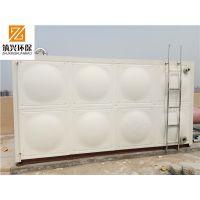 不锈钢保温水箱价格,多少钱立方米?