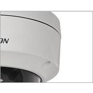 "DS-2CD2135F(D)-I(W)T(S)300万1/3""CMOS ICR日夜型半球型网络摄像机"
