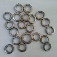 专业加工201 304 不锈钢弹垫 厂家直销 价格优惠