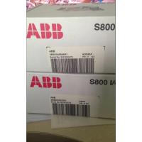 ABB DCS模块 CI855K01现货供应