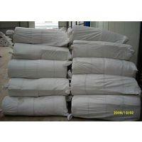 绥化电厂保温毯硅酸铝保温毯