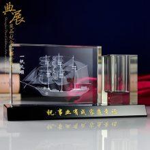 南京八一作战部表彰奖牌订制 优秀指挥官奖牌定做价格 老兵欢送会纪念品定做