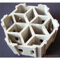 供应轻瓷填料   轻瓷多孔填料