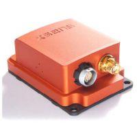 Xsens三维姿态测量系统 MTi 100 系列