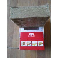 595mm防水矿棉吸音板吊顶不吸湿,耐老化,性能长期稳定