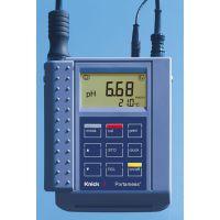 美国高压熔断器:SIBA 熔断器 P/N: 20 624 32.400
