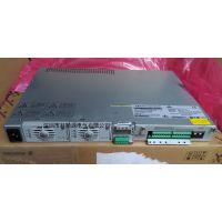 艾默生嵌入式通信电源系统NetSure212 C23