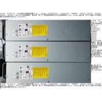 PS-3601-1F A3C40084174 RX300S3 RX300S2富士通服务器电源