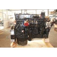 康明斯6缸柴油机QSM11/四冲程柴油机/QSM11-C335挖掘机发动机