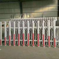 鑫筑绿色草坪围栏网 PVC护栏网 绿化带护栏
