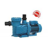 意大利爱克新款AP水泵,新款爱克水泵AK系列AK300、AK350,福建 广西意大利AQUA厂家